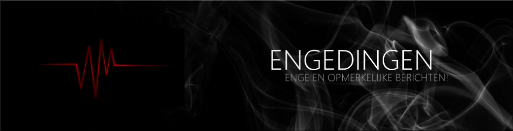 Header_smokey2.png