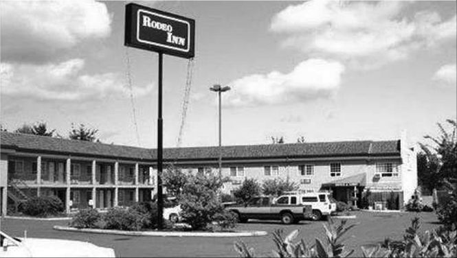 motel_location.jpg