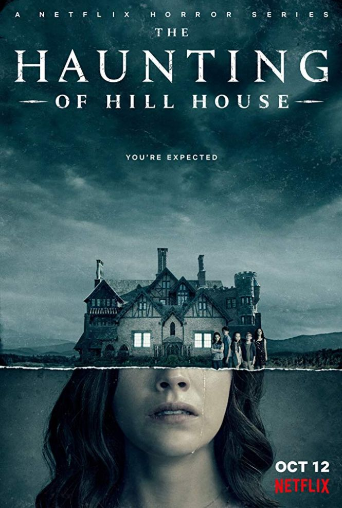 haunting_of_hill_house2.jpg